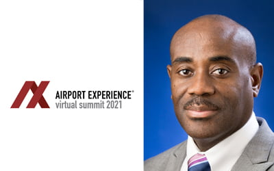AX Virtual Summit Airport Director Outlook