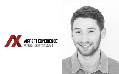 AX Virtual Summit Best Practices From the Experts Part 2