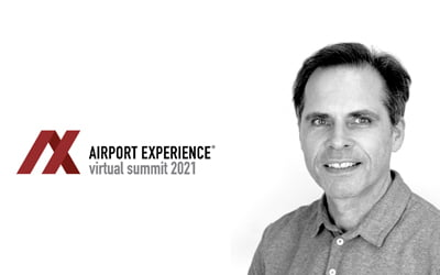 AX Virtual Summit Best Practices from the Experts Part 3
