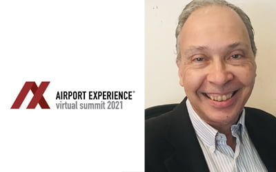 AX Virtual Summit Best Practices from the Experts Part 4