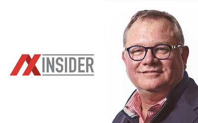 AXiNsider Episode 109