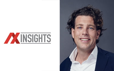 AXiNsights Episode 3 Changing Retail Expectations